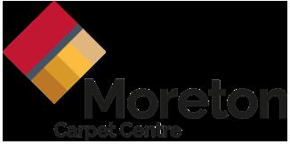 Moreton Carpet Centre